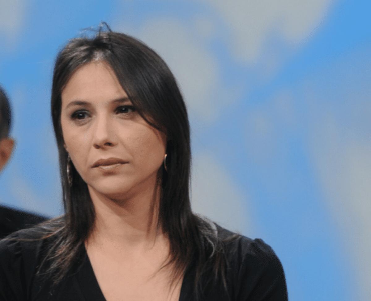 salvini censimento rom Dijana Pavlović
