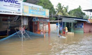 india morti monsoni