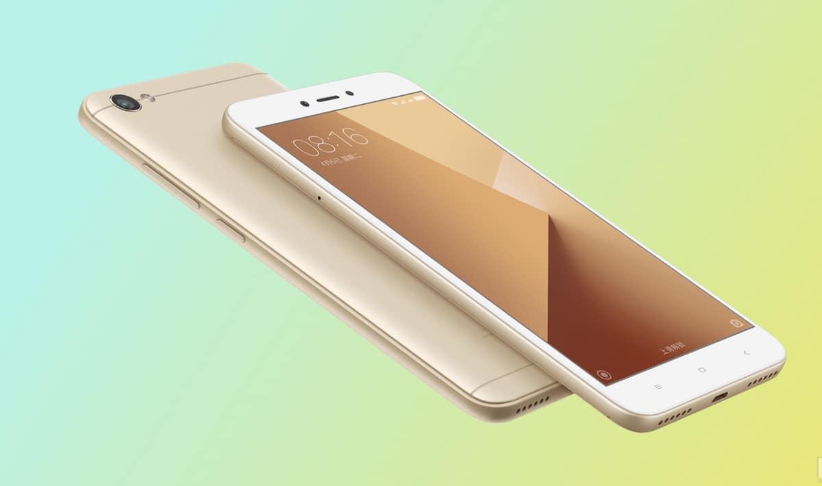 Migliori smartphone sotto i 100 euro