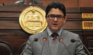 ministro egiziano catania