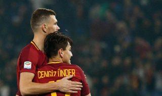 Torino Roma diretta live in tempo reale