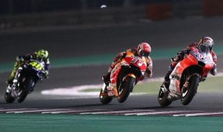 moto gp gran bretagna streaming tv