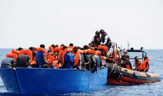 aquarius migranti soccorsi