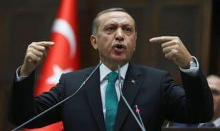 Turchia crisi lira