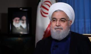 usa sanzioni iran