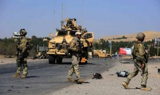 raid usa afghanistan
