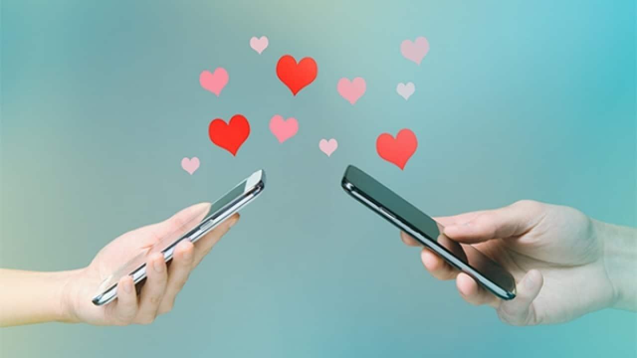 quello che sto cercando di dating online vacanza hook up rimpianti