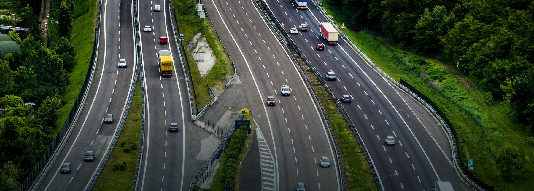 revoca convenzione autostrade cosa succede