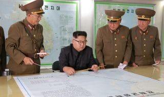 onu corea nord programma nucleare