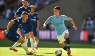 Premier League 2018 2019 streaming tv