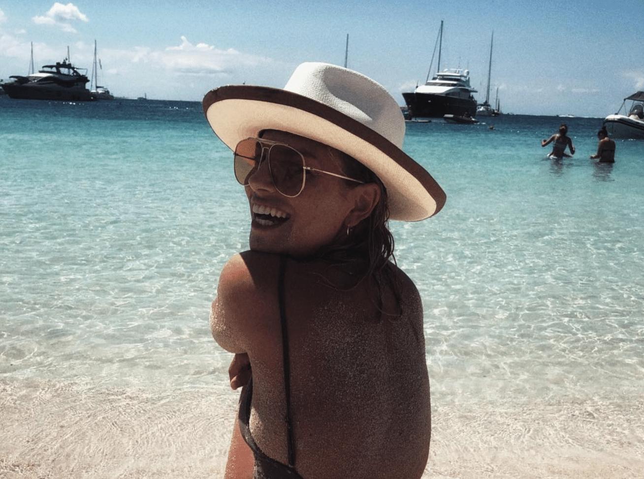 Instagram Emma Marrone nude (15 photo), Tits, Is a cute, Selfie, butt 2006