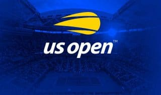 Tennis US Open 2018 tabellone