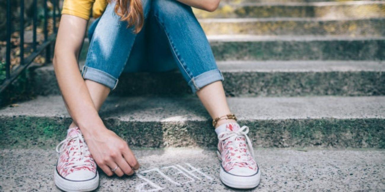 fisioterapista abusi minorenni autistici napoli