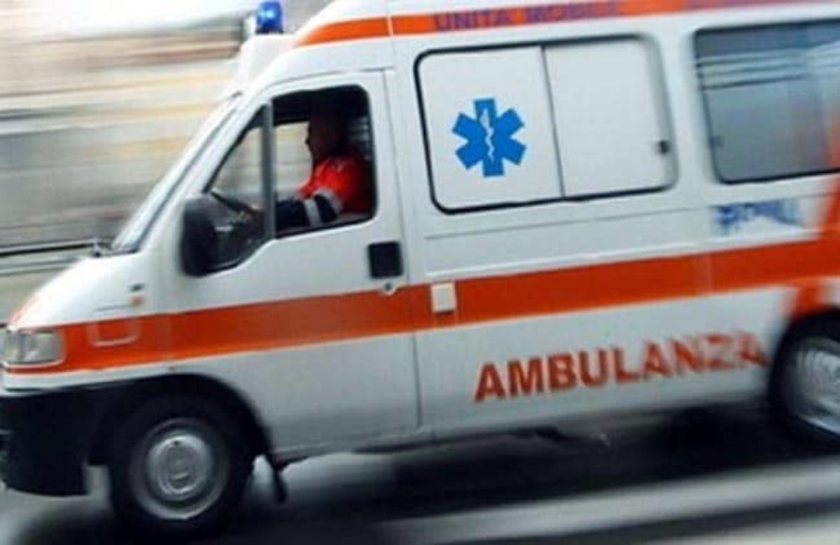 incidente a14