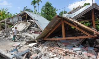indonesia terremoto lombok