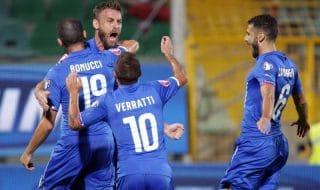 Portogallo-Italia streaming