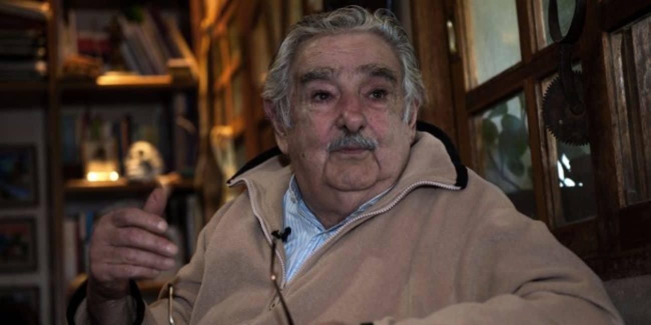pepe mujica dimissioni