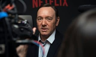 kevin spacey film flop