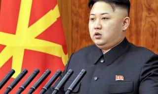 nord corea sanzioni brigantaggio