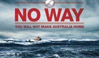 modello australiano migranti