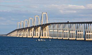 ponte gemello morandi