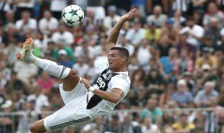 Chievo Verona Juventus diretta live in tempo reale