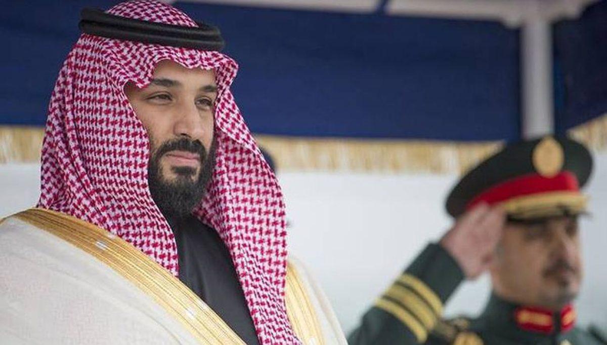 arabia saudita canada voli sospesi