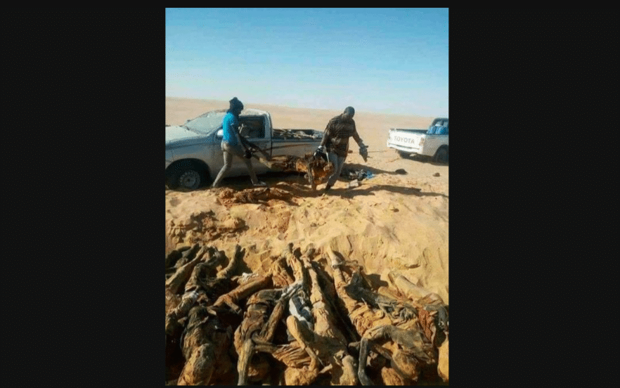 torture-migranti-libia.png