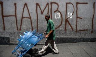 venezuela crisi inflazione news
