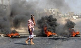spagna riad guerra yemen