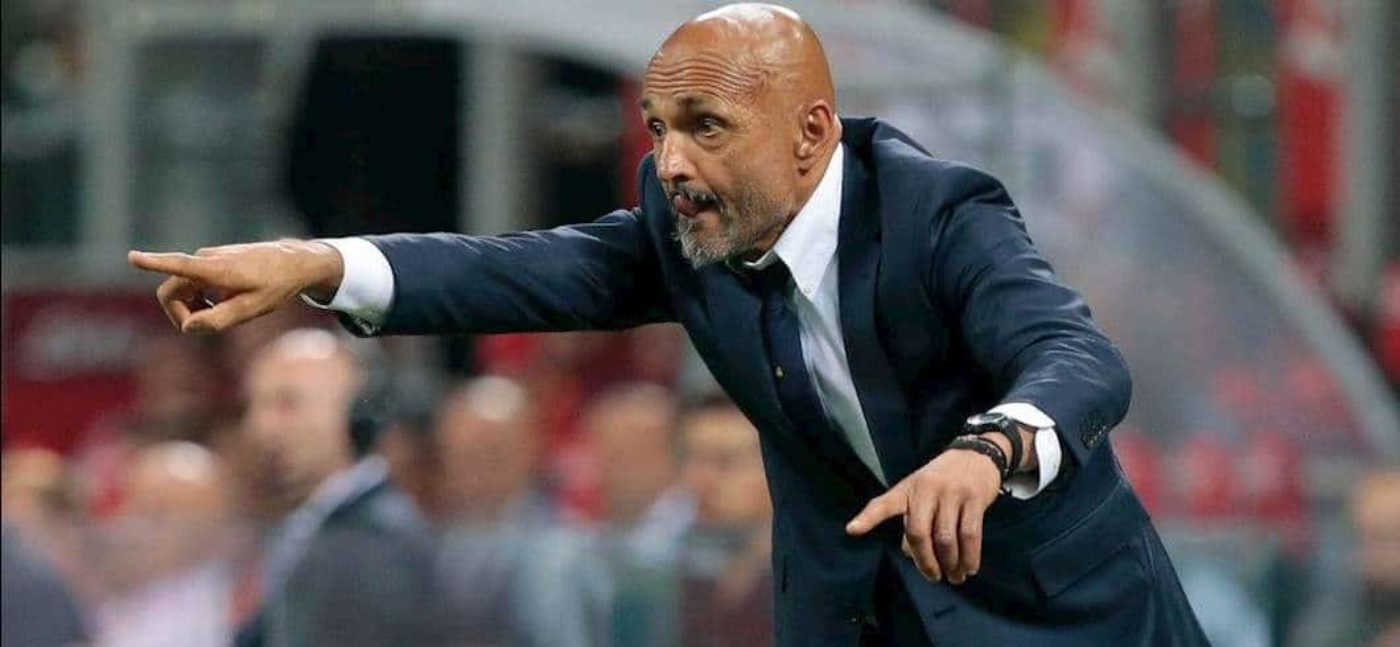 Sampdoria Inter streaming tv