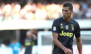 Udinese Juventus streaming tv