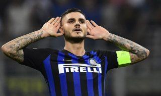 Inter Fiorentina diretta live risultato
