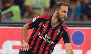Milan Chievo Verona streaming tv