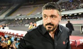 Empoli Milan 1-1