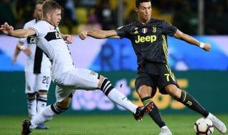 Classifica monte ingaggi Serie A