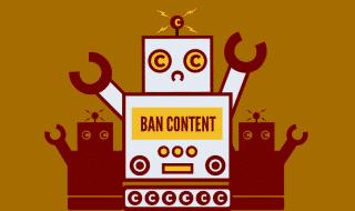 direttiva copyright approvata