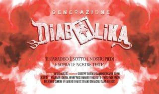 trailer generazione diabolika