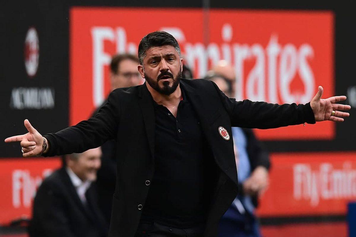 Dudelange Milan 0-1
