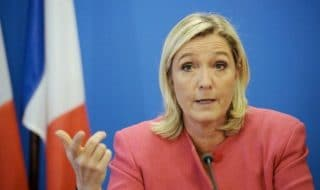 Le Pen perizia psichiatrica