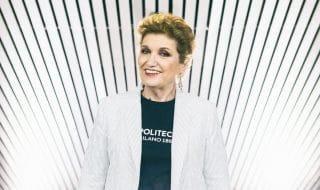 X Factor 2018 mara maionchi