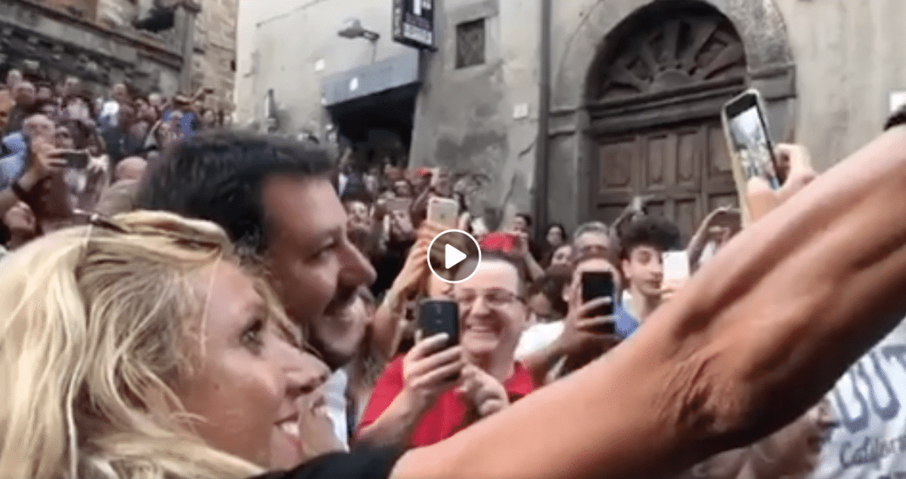 Salvini-video-viterbo.png