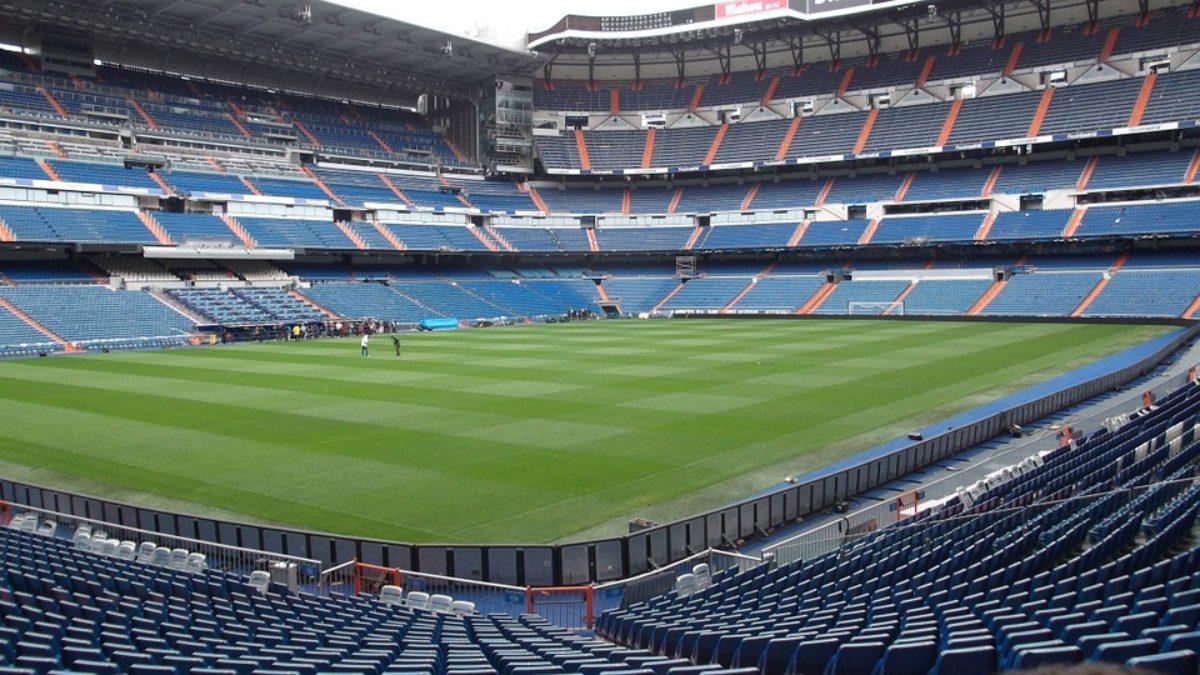 Streaming Real Madrid-Roma