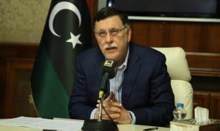 Libia news stato di emergenza