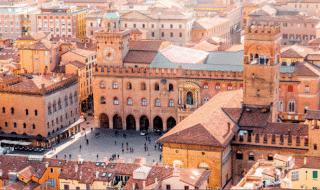 classifica università mondiali italia
