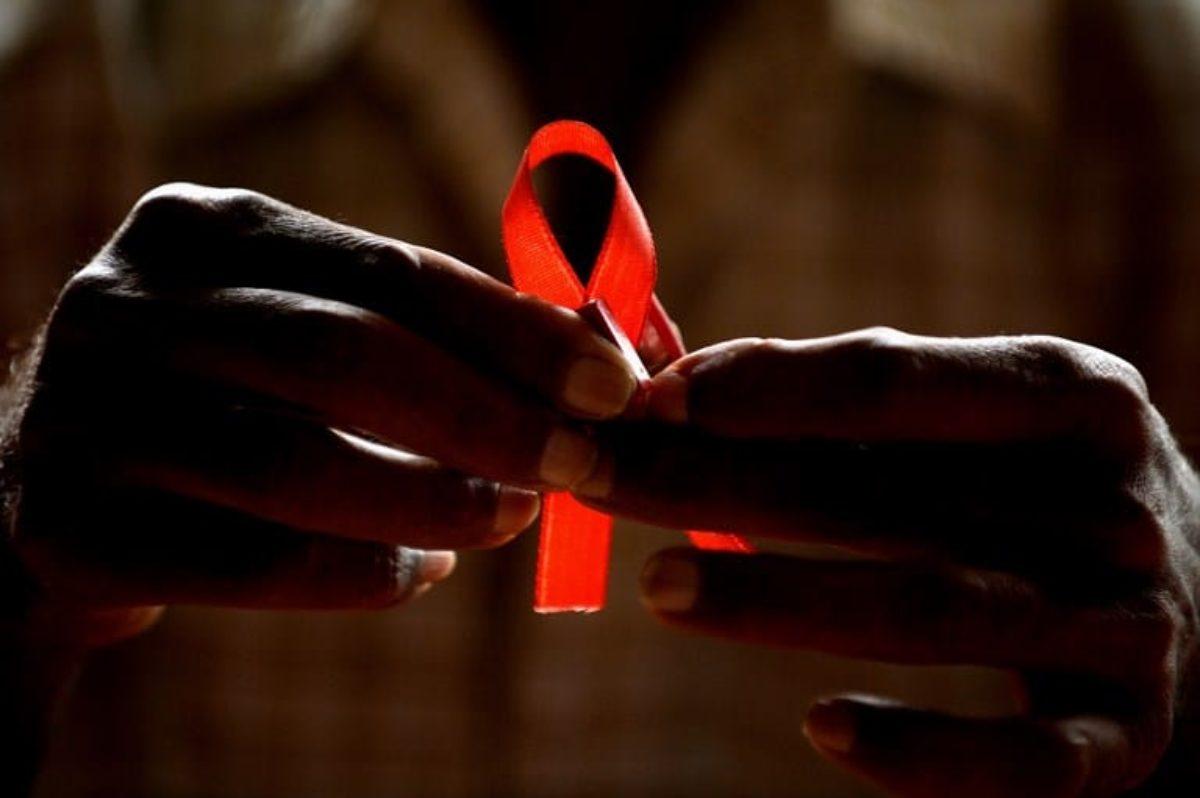 Siti di incontri di HIV USA