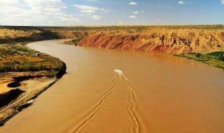 cina cambia nome fiume