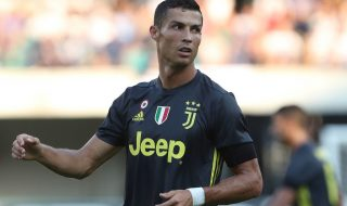 Udinese Juventus diretta live risultato