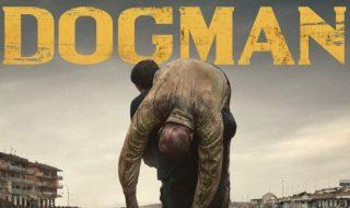 dogman oscar 2019
