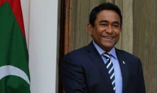 maldive elezioni 2018